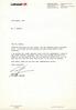 Letraset letter (Chris Hester) Tags: letraset letter typography type lettering artwork