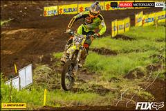 Motocross4Fecha_MM_AOR_0264