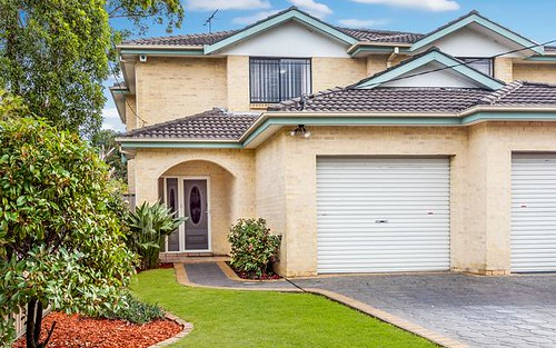1/104A Bungaree Rd, Toongabbie NSW 2146