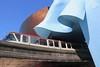 (scienceduck) Tags: monorail june scienceduck seattle