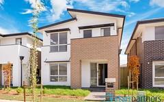 10 Ballina Street, Colebee NSW