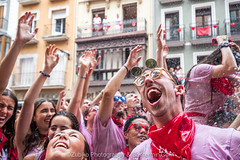 "Javier_M-Sanfermin2017060717052 • <a style=""font-size:0.8em;"" href=""http://www.flickr.com/photos/39020941@N05/34915900424/"" target=""_blank"">View on Flickr</a>"
