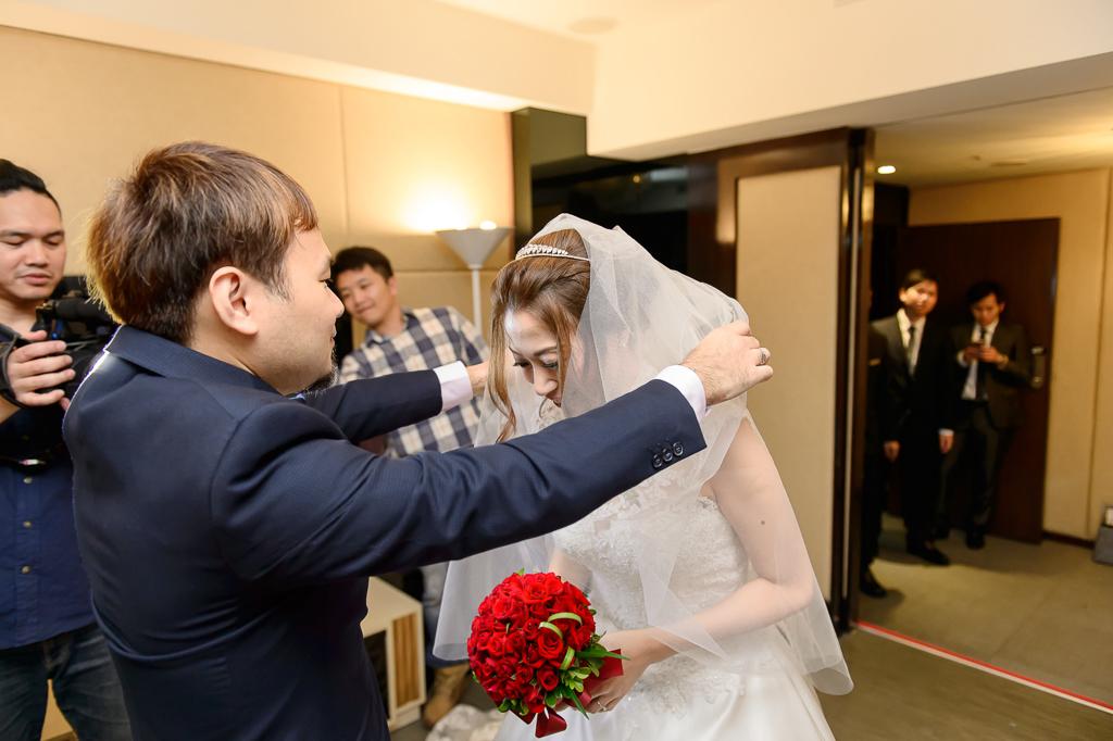 婚攝小勇,小寶團隊, 單眼皮新秘小琁, 自助婚紗, 婚禮紀錄, 和璞,台北婚紗,wedding day-053