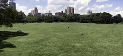 Sheep Meadow III (Joe Josephs: 3,166,284 views - thank you) Tags: centralpark nyc newyorkcity travel travelphotography joejosephs parks urban urbanexlporation urbanparks â©joejosephs2017 ©joejosephs2017 sheepmeadow centralparksheepmeadow peaceful tranquil urbanlandscapes panoramas panoramic