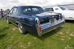 1979 Cadillac Fleetwood Brougham (pontfire) Tags: 1979 cadillac fleetwood brougham americancars americanluxurycars classiccars oldcars antiquecars luxurycars carsofexception voitureaméricaine voitureancienne vieillevoiture automobiledecollection automobiledeluxe cad caddy car cars auto autos automobili automobile automobiles voiture voitures coche coches carro carros wagen pontfire france sixtyspecial cadillacfleetwoodsixtyspecial worldcars
