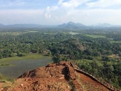 Paysages Sri LAnka - GlobAlong (infoglobalong) Tags: sri lanka éléphants animaux aide animalier bénévolat asie excursions pêcheurs mahout bain cultures