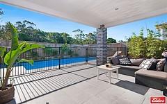 41 Minley Crescent, East Ballina NSW