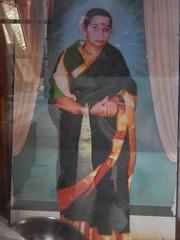 Sri Sadguru Samartha Narayana Maharaj Ashram Harihara  Photography By Chinmaya.M (74)