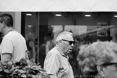 Untitled (Cristian Ferronato) Tags: eos750d caorle vacanza doyoulikemyphoto dylk venezia venice holidays street streetphotography streetphoto