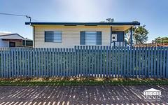 40 McArthur St, Telarah NSW