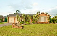 2 Fryer Place, Albion Park NSW