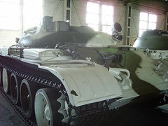 "IT-1 Missile Tank 2 • <a style=""font-size:0.8em;"" href=""http://www.flickr.com/photos/81723459@N04/35009695494/"" target=""_blank"">View on Flickr</a>"