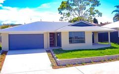 3C Edgar Street, Frederickton NSW