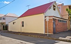 8 Zaara Street, Newcastle East NSW