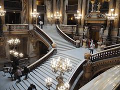 DSCN1957-1 (K.-H. Aberle) Tags: paris opera garnier treppe palaisgarnier