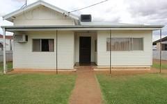 158 Britannia Street, Temora NSW