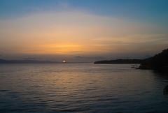 Sunrise (Sergio Dalaison) Tags: x100t lifewithx sunrise venezuela cumaná caribe beach