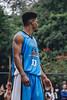 (Raphaela_R) Tags: basketball evento ibira parque and1 ibirapuera basquete sport portrait 14 negro player game raphaelar raphaelarocha