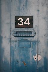Vitré - atana studio (Anthony SÉJOURNÉ) Tags: vitre château castle ville town les portes de bretagne pierre mur porte door street ruelle asphalt bitume macadam signs sol terre friche peinture paint wood windows fenetres atana studio anthony séjourné 34frame