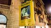 _DSC9151 (Mario C Bucci) Tags: amarelo trento verona italia parma presunto crudo romeu e julieta lago de garda auto estrada montanhas tuneis tunel arena lojas beneton cachorro chuva fina vinho queijo salame