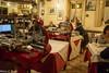 _DSC9273 (Mario C Bucci) Tags: amarelo trento verona italia parma presunto crudo romeu e julieta lago de garda auto estrada montanhas tuneis tunel arena lojas beneton cachorro chuva fina vinho queijo salame
