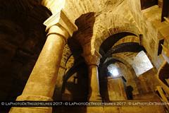 Église Saint-Martin de Caniac-du-Causse (Azraelle29) Tags: azraelle azraelle29 sonyslta77 tamron1024 château pierre lot france