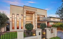 102 High St, Cabramatta West NSW