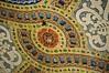 4-020 Tiffany Ceiling (megatti) Tags: ceiling chicago departmentstore il illinois macys marshallfields tiffany