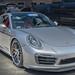 Porsche+911+Turbo+S