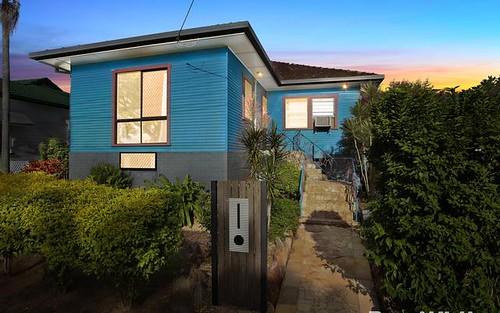 16 Maud St, Grafton NSW 2460