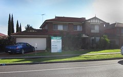 96 Barber Drive, Hoppers Crossing VIC