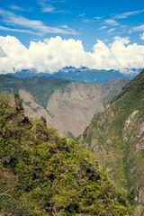Machu Picchu (cuiti78) Tags: machu picchu perú