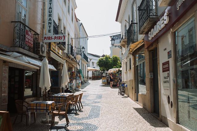 2017_04_11_Algarve_by_dobo_diana-05