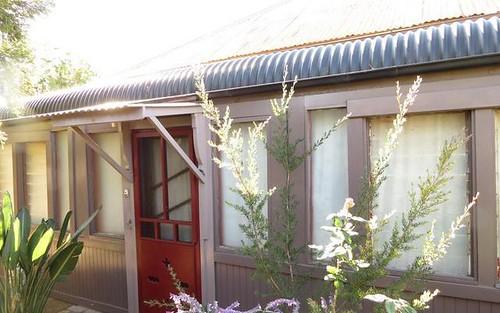 35 Ashton Street, Ariah Park NSW 2665