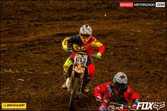 Motocross4Fecha_MM_AOR_0329