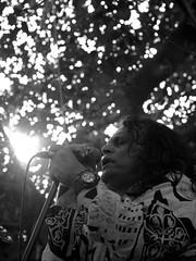 আগুনে ঘুমাই আগুনে খাই .. (press & pleasure - pap) Tags: bangladesh bangladeshi bengali singer kafil