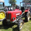 Schlüter Diesel S350 (michaelausdetmold) Tags: schlüter diesel tractor traktor trecker schlepper landmaschine oldtimer fahrzeug