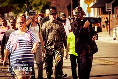 ZombieWalk2017-147 (Muncybr) Tags: brianmuncy photographedbybrianmuncy zombiewalkcolumbus zwcolumbus 2017 downtown oh ohio columbus columbusohio muncybryahoocom zombie zombies zombiewalk zombiewalkcolumbuscom