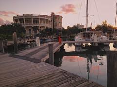 Casino at Jolly Harbour (ronmcmanus1) Tags: jollyharbour stmarysparish antiguabarbuda