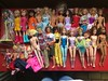 Flea Market Find : 05/21/2017 (Part 2) (MyMonsterHighWorld) Tags: barbie ken my scene madison nefera de nile monster high wee 3 friends drew skipper teresa fashion fever steffi love kevin totally spies stacie shera jessie fairytopia flea market find cupcakes