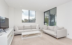 215/544-550 Mowbray Road, Lane Cove North NSW