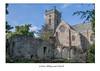 Culross Abbey and Church (mcgin's dad) Tags: church culross fife canon450d
