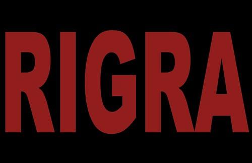 Rigra