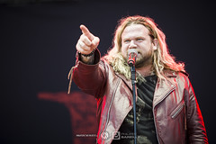 Inglorious @ Hellfest 2017, Clisson | 16/06/2017 (Philippe Bareille) Tags: inglorious hardrock english hellfest clisson france mainstage 2017 music live livemusic festival openair openairfestival show concert gig stage band rock rockband metal heavymetal canon eos 6d canoneos6d musicwavesfr musique artiste scène nathanjames singer vocalist frontman thevoice superstar