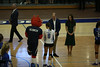 UBC_1802 (UBCOHeat) Tags: 201617 kaitlynngiven royals wvb scorch