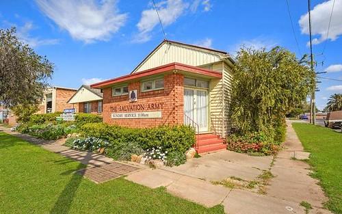 71-73 Barber Street, Gunnedah NSW 2380