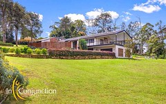 2 Julian Place, Arcadia NSW