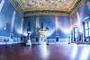 Sala dei Gigli, Palazzo Vecchio, Firenze (ipomar47) Tags: saladeigigli sala gigli lirios palazzovecchio palacioviejo palace palacio firenza florencia italia pentax k20d arquitectura architecture