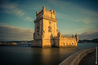170302_Lissabon_265.jpg
