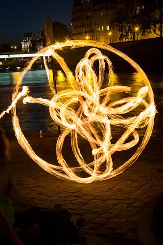 26/156 - fireball